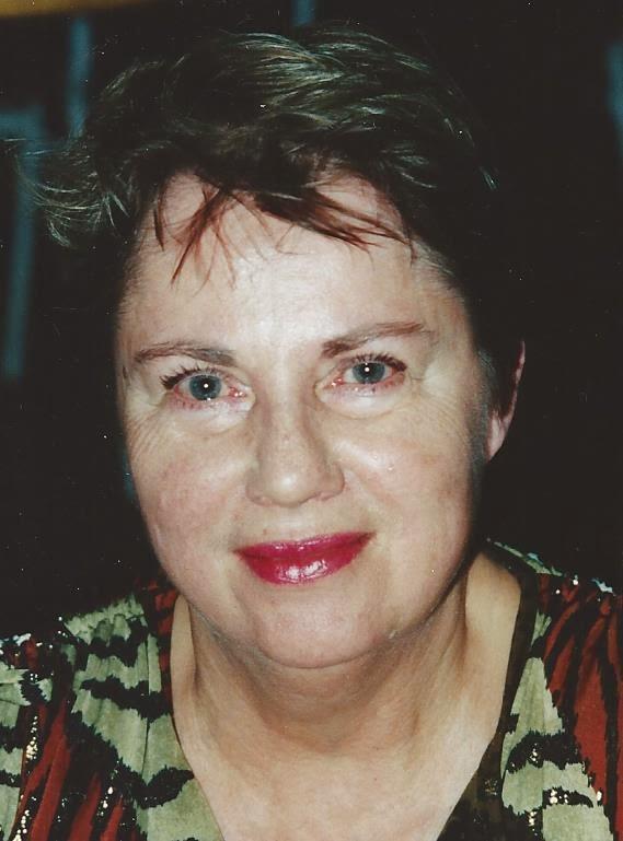Ulla Thulin (kostym)