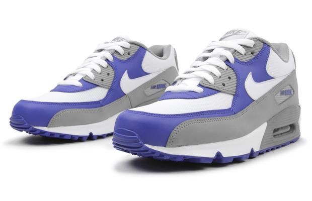 zapatillas nike air max 2012 chile