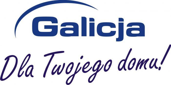 http://www.galicja.debica.pl/