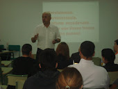"Charla-Coach ""Empleo"""