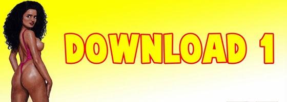 http://www34.zippyshare.com/v/56384830/file.html