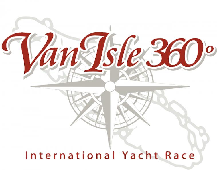 Van Isle 360