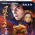 [China Game] Phong Vân 2 : Thất Vũ Khí
