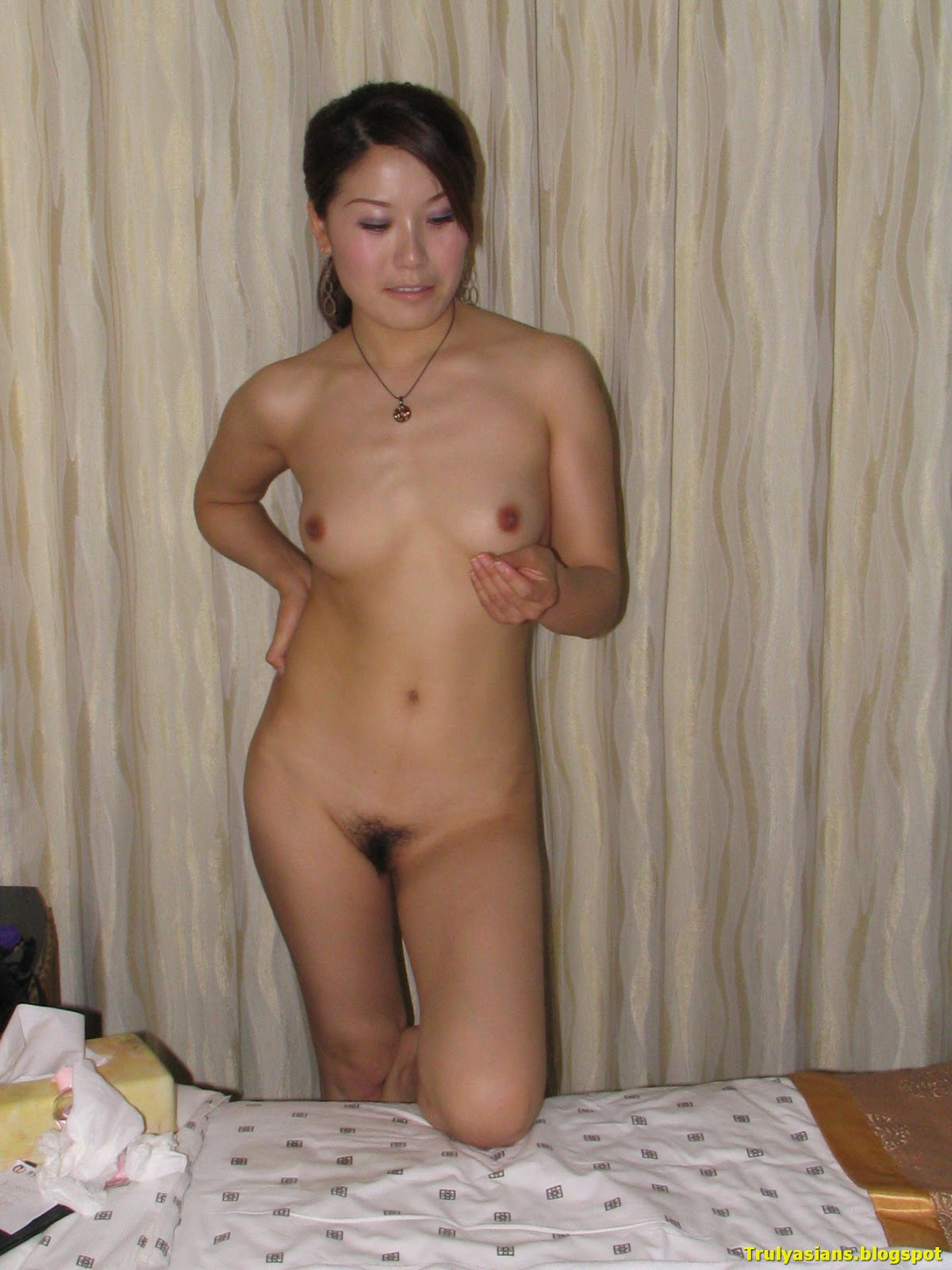 NUDE ASIAN GILR: Sex with Pretty Chinese Girl pickup at ...