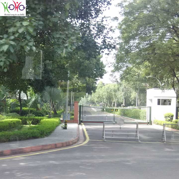 7-race-cource-PM-of-India-residence