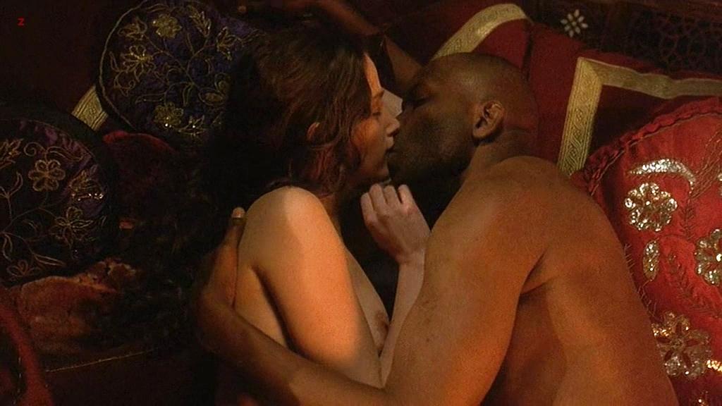 sucking breast sex images