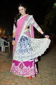 Sri Mukhi glamorous photos-thumbnail-15
