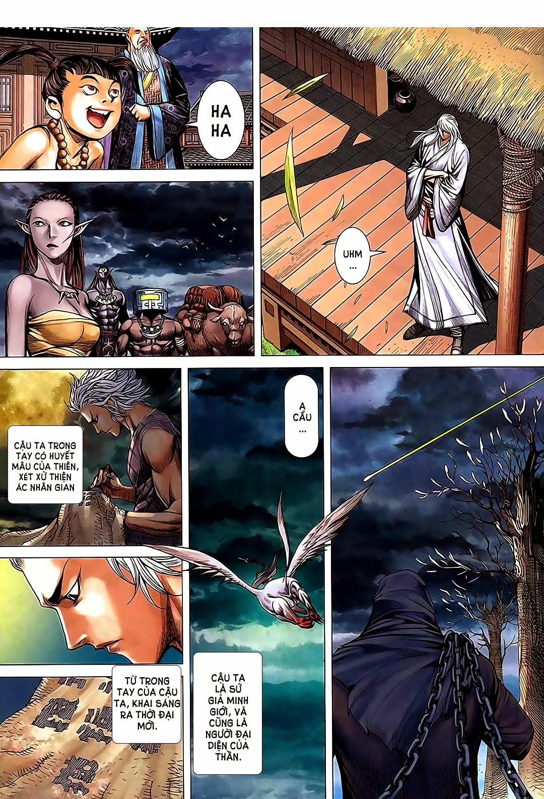 a3manga.com-phong-than-ky-34