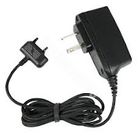 Tips Merawat Charger HP