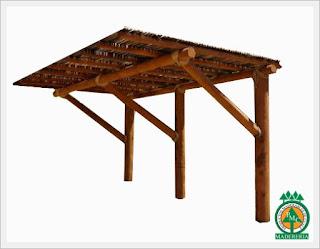 pergola-de-madera-maderas-de-cuale-puerto-vallarta