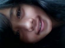 Profile Blogger - Sonia Sucivia Syailendra