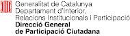 Subvencionat per la Generalitat de Catalunya