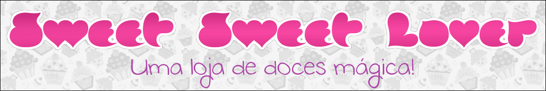 Forum gratis : [RPG] Candy Shop: Sweet Sweet Lover! - Portal Coisa