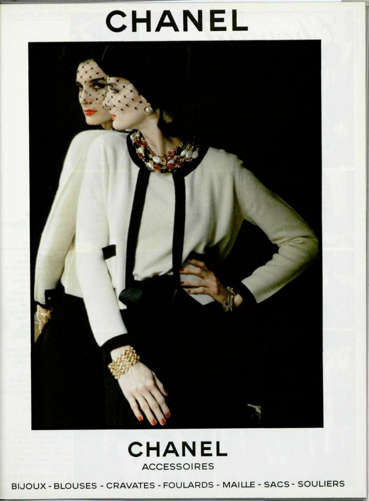http://2.bp.blogspot.com/-goxdbrFCcrk/TueYDqfM9PI/AAAAAAAABos/49Uq9CCGsbA/s1600/Chanel+ad+1983.jpg