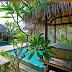 بالصور .. روعة وجمال الطبيعة في جزر المالديف
