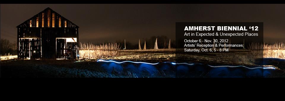 Amherst Biennial