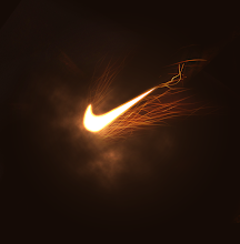 NIKE official site