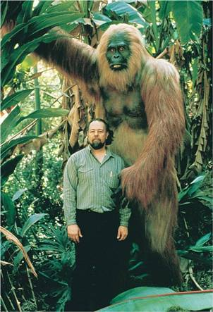 Gigantopithecus Biggest Monkey Story also Artshepard Fairey as well A1 32 21 01300000631262128097219199081 besides 9 Facts Know Detroit Race Riots furthermore International Buffet At Bangkok Sky Restaurant. on modern day vietnam