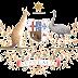 Australija – sunčani i obećani kontinent
