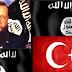 OSDH acusa Turquia de APOIAR extremistas do Estado Islâmico