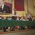الاجتماع التنسيقي الجهوي لتحضير لامتحانات الباكالوريا بأكاديمية طنجة تطوان