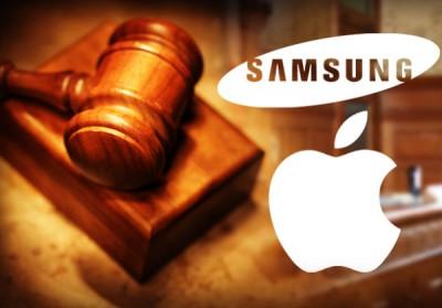 Hakim Tolak Gugatan Samsung untuk Melarang Penjualan iPhone 4 dan iPad 2 di Korsel