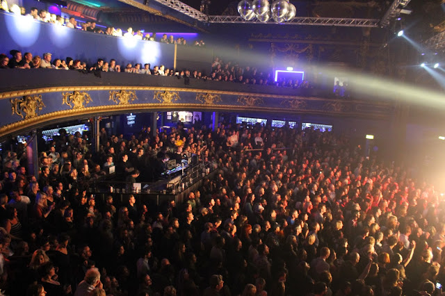 John Newman, Music, Electric Brixton, London, Gig, Review, Blog, John Newman Music