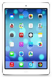 Apple Ipad Air Wifi Only - 16GB