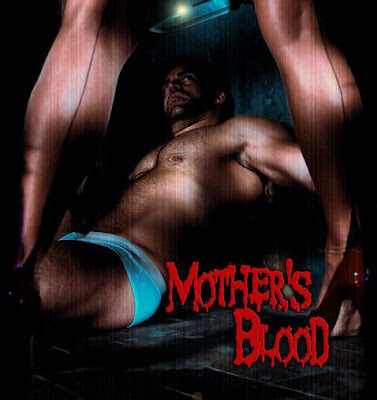 Mother's Blood
