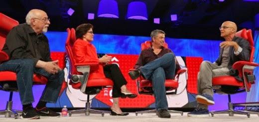 Apple Beats Audio Acquistion