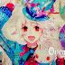Onegai Fansub