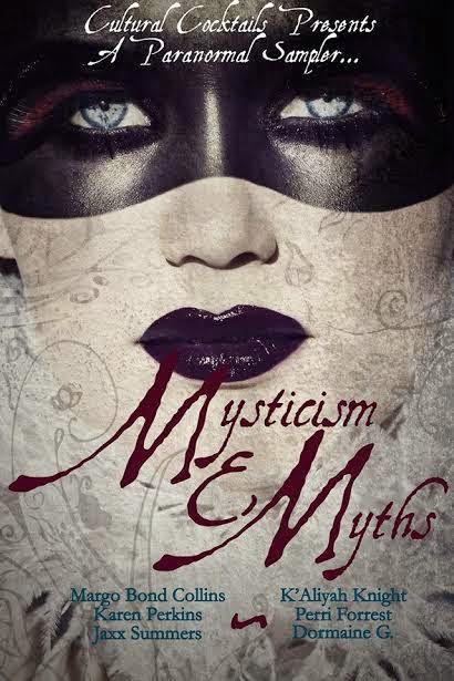 Mysticism & Myths