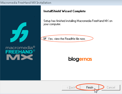 Macromedia - FreeHand Support Center - adobe.com