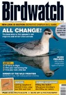Available from all good newsagents