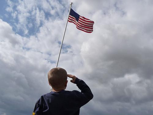 american flag wallpaper. American Flag Wallpapers