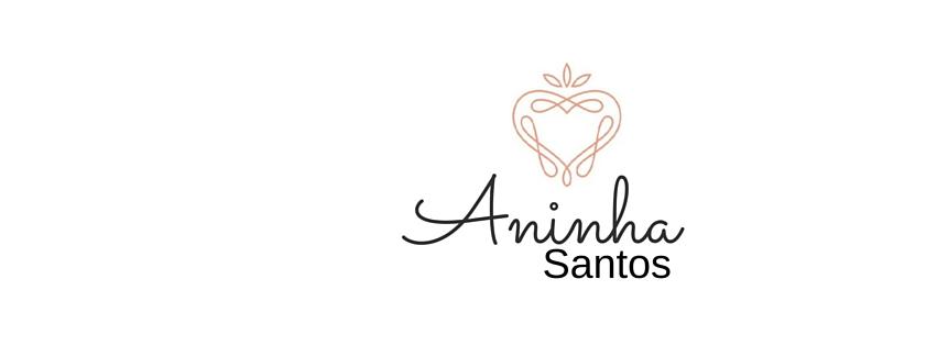 Aninha Santos