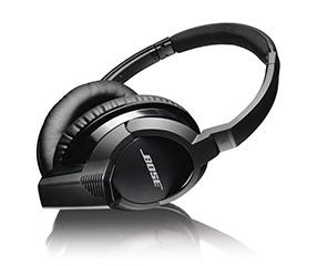 New cool Bose AE2w Wireless Headephones Review