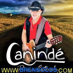 Canindé - CD Pé Na Estrada 2013