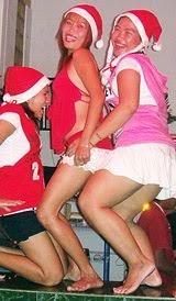 Karon bar girls