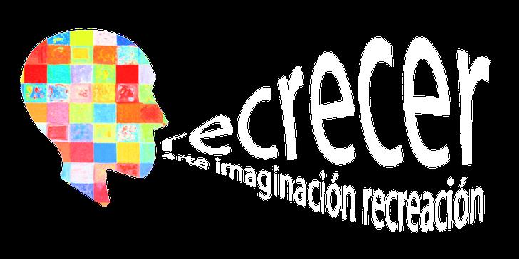 Recrecer