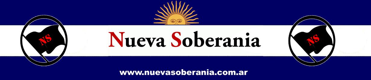 NUEVA SOBERANIA