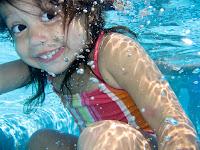 underwater-camera-5