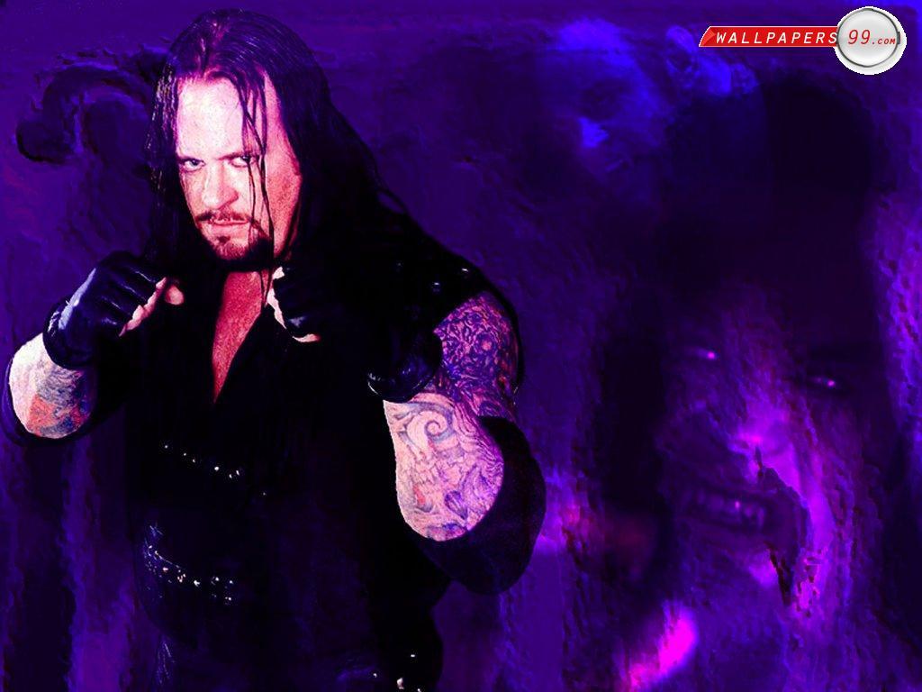 Undertaker Wallpaper 17 0 ALL SUPERSTAR WALLPAPE...