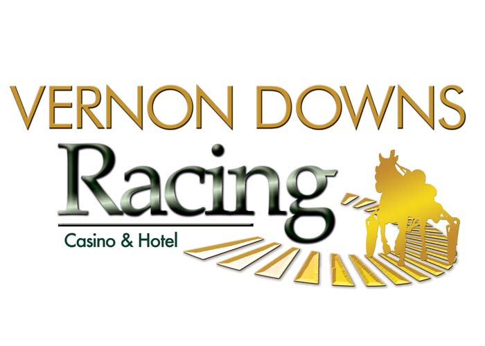 Vernon Downs Racing News