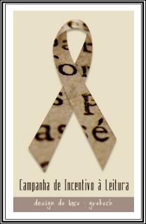 Premio otorgado desde el blog Pensamientos Poéticos  http://liricopensamientospoeticos.blogspot.com
