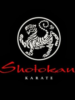 Shotokan  -  EDUCATIVO