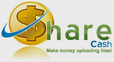 ways to make money with sharecash