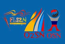 INFO SEPUTAR OSN, O2SN & FLS2N Kab. Tanggamus