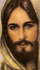 UN MENSAJE DE JESÚS ESPECIALMENTE PARA TI