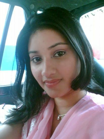 gay some indian call girl website